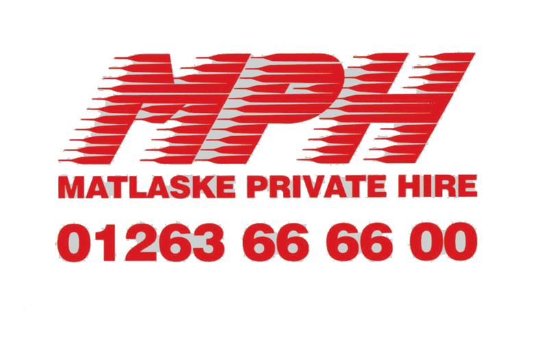 Matlaske Private Hire | Holt Taxis